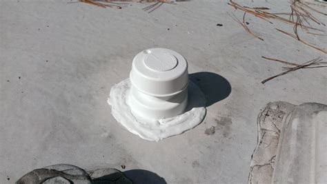 bathroom roof vent cap ansley rv parts roof vents bathroom for bathroom vent
