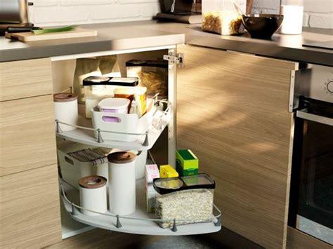 kitchen cabinet carousel corner base cabinet carousels cabinet carousels and base cabinets on pinterest