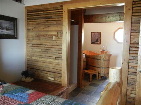 the buffalo room the buffalo room swan lake winery