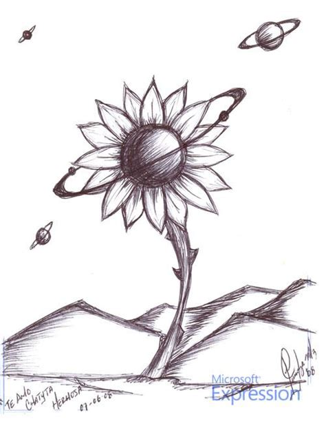 imagenes tumblr dibujos luna y sol dibujo tumblr buscar con google soles