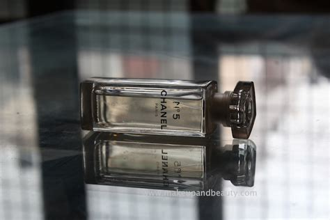 Chanel Premiere Fleurs Harmony Of Powder chanel n 176 5 eau premiere spray review indian makeup and