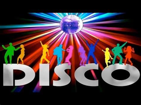best disco disco disco for disco best of 70s disco
