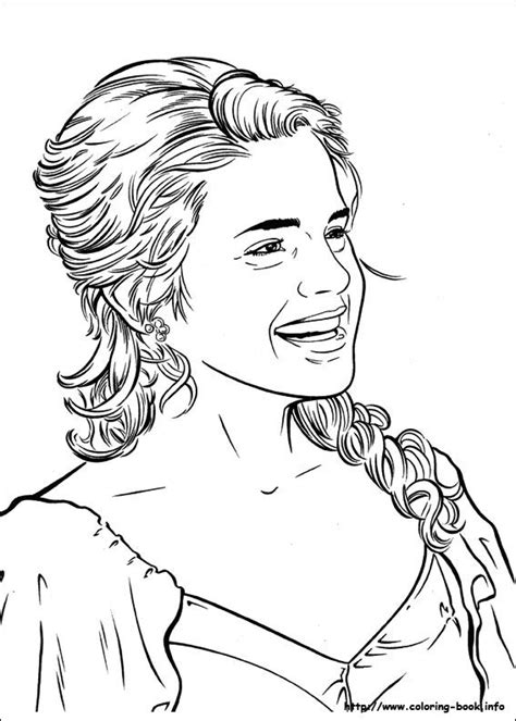harry potter coloring book chapters 161 best images about harry potter on coloring