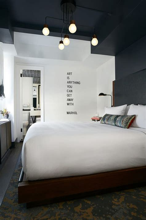 hotel style bedroom emejing hotel room design ideas photos home design ideas