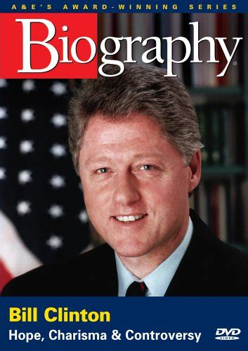 biography bill clinton bill clinton photos and pictures tvguide com