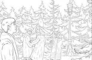 narnia coloring pages free coloring pages 4 free printable narnia coloring pages