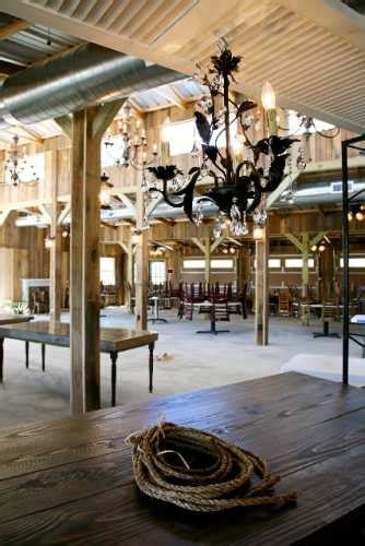 outside wedding venues midland tx 113 best elope in images on elopements