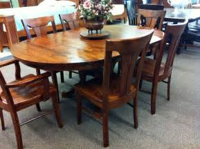 cool dining room tables solid wood dining room table home design ideas and pictures