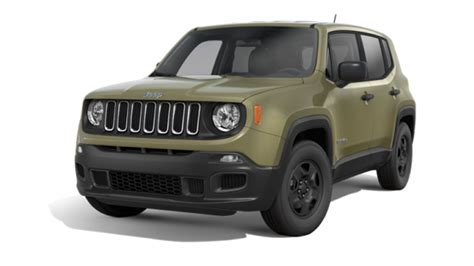Jeep Dodge 2015 Jeep Renegade Medicine Hat Current Jackson Dodge