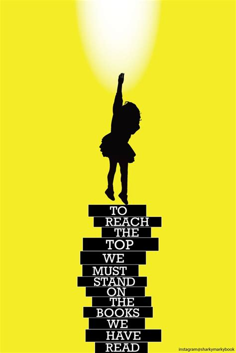 Best For Reading 274 Best Images About Reading Posters Quotes And