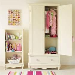 Modern Child Bedroom Furniture - children s wardrobes junior rooms