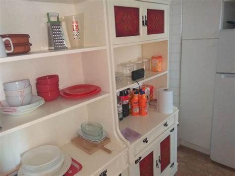 2 bedroom apartments in benidorm all inclusive 2 bedroom apartment in benidorm alicante valencia spain