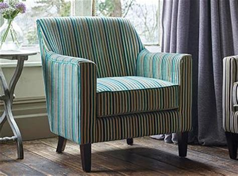 fabric armchairs for sale armchairs wing and accent chairs furniture village