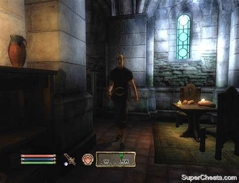 best house to buy in oblivion the elder scrolls v skyrim cheats gamesradar autos post