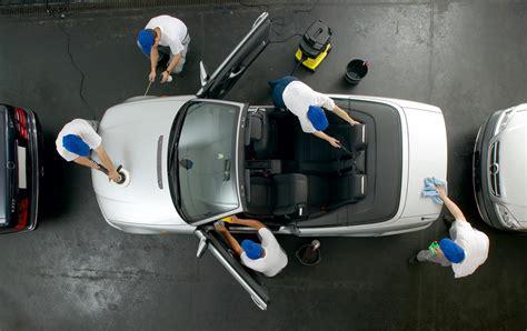 autoreinigung innen professionelle autopflege und fahrzeugaufbereitung weil am