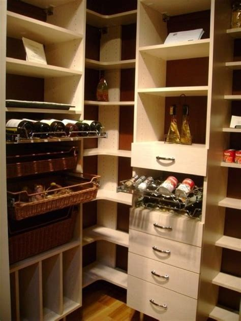 California Closets Locations by 14 Best Images About Pantry On