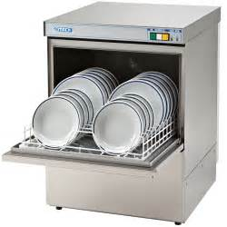 Picture Of A Dishwasher Commercial Dishwasher Commercial Dishwasher For Home Use