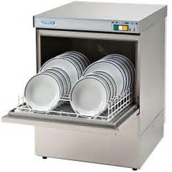 Dishwasher Uses Commercial Dishwasher Commercial Dishwasher For Home Use