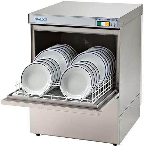 commercial dishwasher commercial dishwasher home use