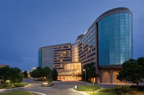Colorado Technical Mba Reviews by Hyatt Regency Denver Tech Center 44 Photos Hotels