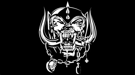 Kaos Motorhead Ace Of Spade Official Second motorhead ace of spades all instruments tempo