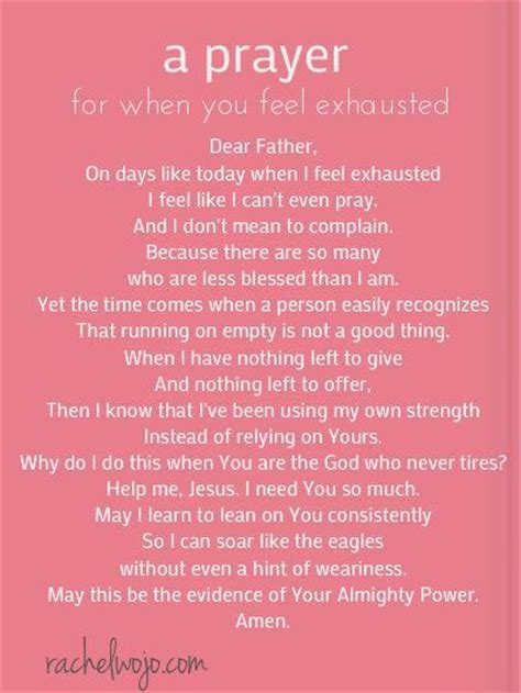 the insightful parent helping parents heal so don t to hurt books 1000 images about prayers for emotional and physical
