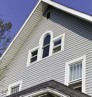 cost of house siding free quotes local siding contractors install repair