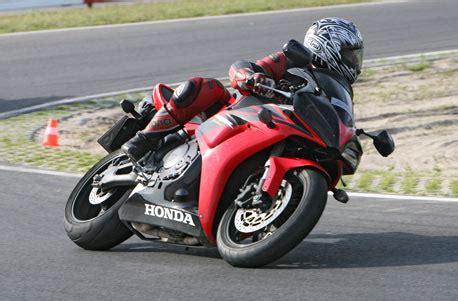 Motorrad Erlebnisse by Kurventraining Mit Dem Eigenen Motorrad Jochen Schweizer