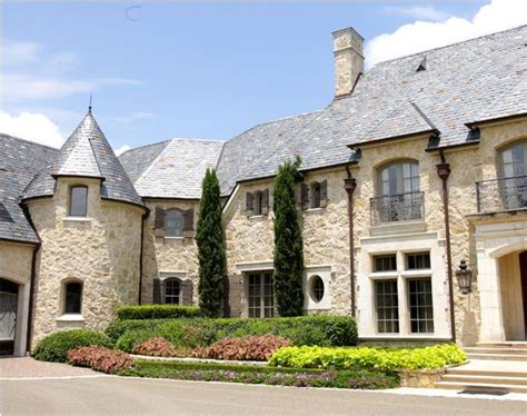 french country homes exterior french country home stone exterior home exterior