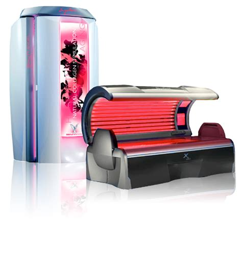 red light therapy tanning bed red light therapy tanning bed iron blog