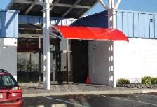 awnings south jersey south jersey awnings awnings in south jersey stone harbor awnings