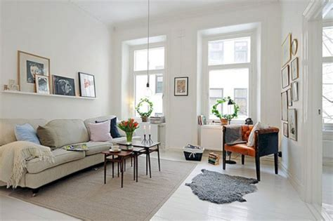 swedish living room swedish style apartment living room fres hoom