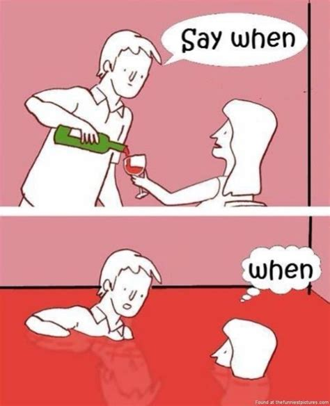 wine memes  winememes  funny funny