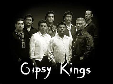 volare gypsy kings bamboleo gipsy kings lyrics youtube