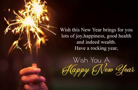 happy  year images gif hd wallpapers pics   whatsapp dp profile