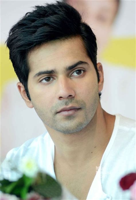 varun dhawan hair cutting name 1st name all on people named shraddha songs books gift