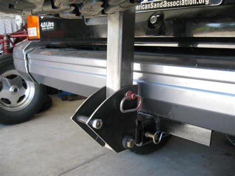 jeep spare tire carrier spare tire carrier jeep forum