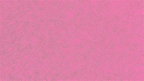 pink texture background pink texture background free stock photo