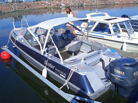 floating boat show helsinki stockholm and helsinki