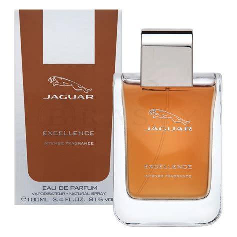 Parfum Original Jaguar Excellence Edp 100ml jaguar jaguar excellence eau de parfum f 252 r herren 100 ml brasty de