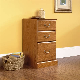 Orchard Hills 3 Drawer Filing Cabinet   Wayfair