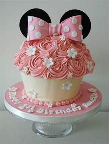 cupcakes kuchen miss cupcakes 187 archive 187 minnie mouse cupcake cake
