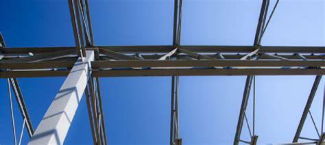 steel plate sections gulf fze steadfast fze hot rolled steel billets