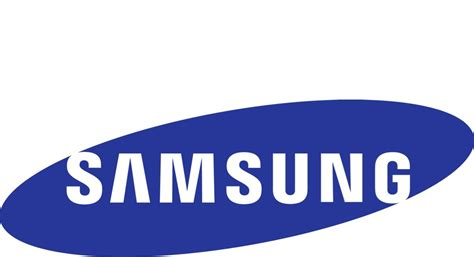 Home Design Companies In India by Samsung All Set Launch Made In India Tablet On 25th May