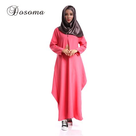 Zanana Maxy Dress Maxy Muslim Dress Maxy muslim abaya kimono islamic sleeve maxi dress robe burka pattern turkey instant arab