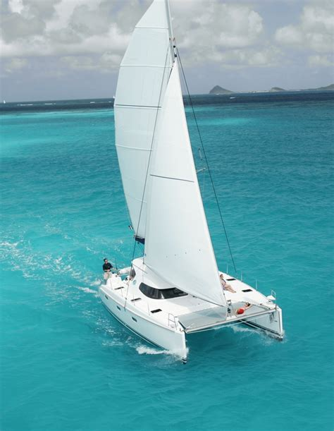 best catamaran in aruba 100 best images about sailing catamaran on pinterest
