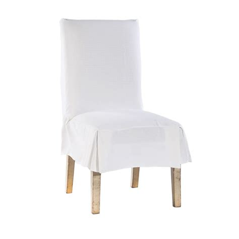 The 25 Best Chair Seat by The 25 Best Dining Chair Slipcovers Ideas On