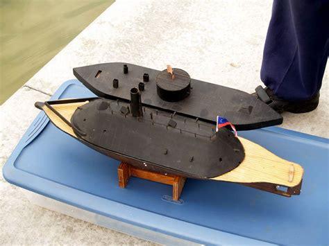 civil war boats attachment browser civil war boats resized jpg by kmot