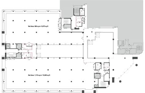 stansted airport floor plan 100 stansted airport floor plan travel u0026 maps
