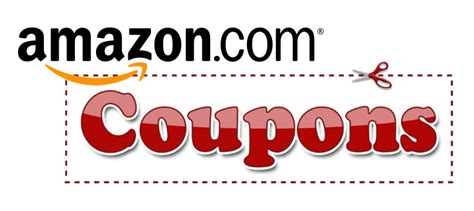 amazon discount you can use coupons on amazon com